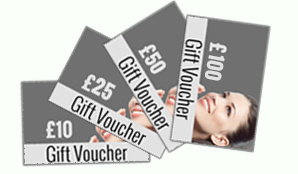 gift-voucher-all