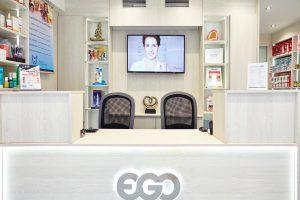 EGO_Health_and_Beauty_UKD_271358_5_x