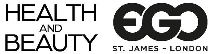 st-james-beauty-westminster-logo