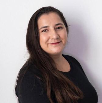 Marison Barros - Senior Therapist